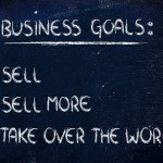 Best Practices for Selling B2B Tech Solutions