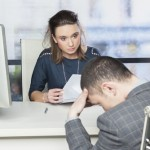 Daily Tip: In Interviews, Don't Diss Your Old Job