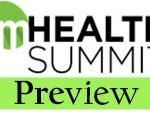 Clinical mobility and security on tap for mHealth Summit