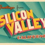 In Silicon Valley, Some Giants Are Hiring