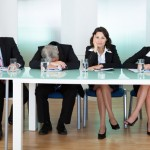 Six Tips for Acing Your Panel Interview