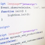 JavaScript You Need to Know For a Job