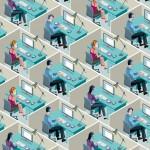 Should You Pursue a Tech Job Outside of Tech?