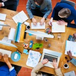 Building Your Tech-Pro Brand