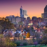 In Raleigh, Healthcare Tech Remains Job-Driver