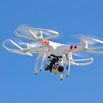 Drones Offer Opportunity for Software Pros