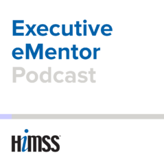 HIMSS Podcast
